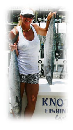 charter boat fishing, sailfish fishing, dolphin fishing, tarpon fishing, kingfish fishing in miami, miami beach